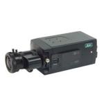 LG LS901P-B1 网络摄像机/LG