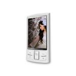 蓝魔 Q15(1GB) MP3播放器/蓝魔