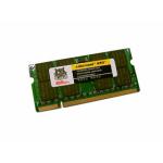 金泰克 256MB DDR2 667(笔记本-磐虎) 内存/金泰克