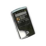 昂达 VX888(1GB) MP3播放器/昂达