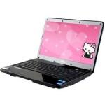 富士通 LH532(B970) 笔记本电脑/富士通