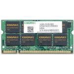 胜创 KINGMAX 1GB DDR 333(笔记本) 内存/胜创