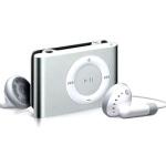 苹果 iPod shuffle 2(2GB) MP3播放器/苹果