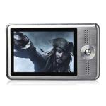昂达 VX989(2GB) MP3播放器/昂达