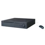 大华 LK-S系列DVR(DH-DVR0404LK-S) 录像设备/大华