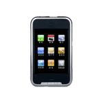 昂达 VX858(2GB) MP3播放器/昂达