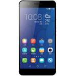 荣耀6Plus(16GB/联通4G) 手机/荣耀