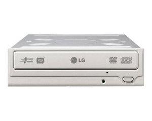 LG GSA-H30N图片