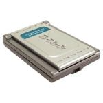 D-Link DWL-120+ 22M增强型 无线网卡/D-Link
