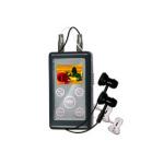 爱国者 F179(256MB) MP3播放器/爱国者