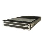 华硕 AP2400R-E2-AS8(90S-Z25Z308000) 服务器/华硕
