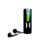 飞利浦 SA11(1GB) MP3播放器/飞利浦
