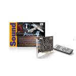 创新 AUDIGY 4标准版 声卡/创新
