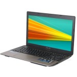 华硕 R500XI361VM-SL 笔记本电脑/华硕