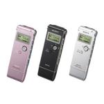 索尼 ICD-UX70(1GB) 数码录音笔/索尼