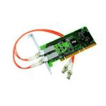 Intel PWLA8492MF 网卡/Intel