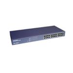 磊科 netcore NSD1024R 交换机/磊科