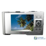 旅之星 KC-M780(160GB) 数码伴侣/旅之星