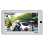 普耐尔 MOMO3商务版(8GB) 平板电脑/普耐尔
