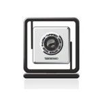 极速 神画n6 数码摄像头/极速