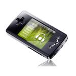 智器 T5(空机) MP3播放器/智器