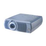ASK C40+ 投影机/ASK
