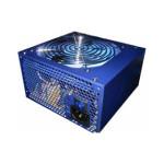 全汉 蓝色风暴400W (FSP400-60THN-P) 电源/全汉