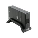 爱国者 桌面存储王(标准型 UH-P761/500GB) 移动硬盘/爱国者
