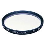 肯高 58mm L1B(1B)(晴天镜) 镜头&滤镜/肯高