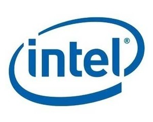 Intel 酷睿i5 3570(散)图片