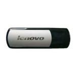 联想 T180(32GB) U盘/联想