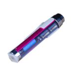 蓝晨 BM-187(1GB) MP3播放器/蓝晨