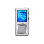 三星 YP-Z5FQ(2GB) MP3播放器/三星