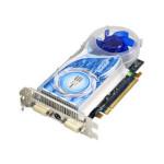 HIS HD 4670 IceQ 512MB (128bit) GDDR3 PCIe 显卡/HIS