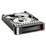 惠普 HP 硬盘/72GB(418371-B21) 服务器配件/惠普