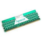 宇瞻 1GB DDR2 1066(套装/超频内存) 内存/宇瞻