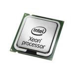 IBM CPU(44E5074) 服务器配件/IBM