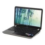 惠普 dv4-3114TX(LZ758PA) 笔记本电脑/惠普