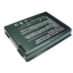 惠普 HSTNN-UB02 笔记本配件/惠普