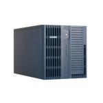 浪潮 英信NL380DP(Xeon 1.86GHz/1GB/73GB SAS/8×HSB
