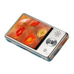 昂达 VX979(1GB) MP3播放器/昂达
