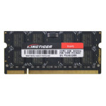 金泰克 2GB DDR2 800(笔记本) 内存/金泰克