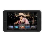 昂达 VX777(4GB) MP3播放器/昂达