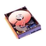 西部数据 WD 鱼子酱JB 120G 7200转 8M(串口) 硬盘/西部数据