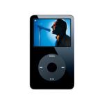 苹果 iPod video五代(80GB) MP4播放器/苹果