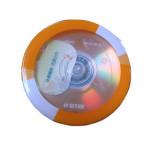 铼德 16速 DVD+R(50片桶装) 盘片/铼德