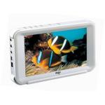 爱国者 P891+(20GB) MP4播放器/爱国者