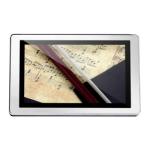 OPPO S5I(4GB) MP4播放器/OPPO