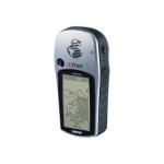 任我游 集思宝Vista(展望) GPS设备/任我游