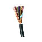 大唐保镖 DT2900-100(100对大对数) 光纤线缆/大唐保镖